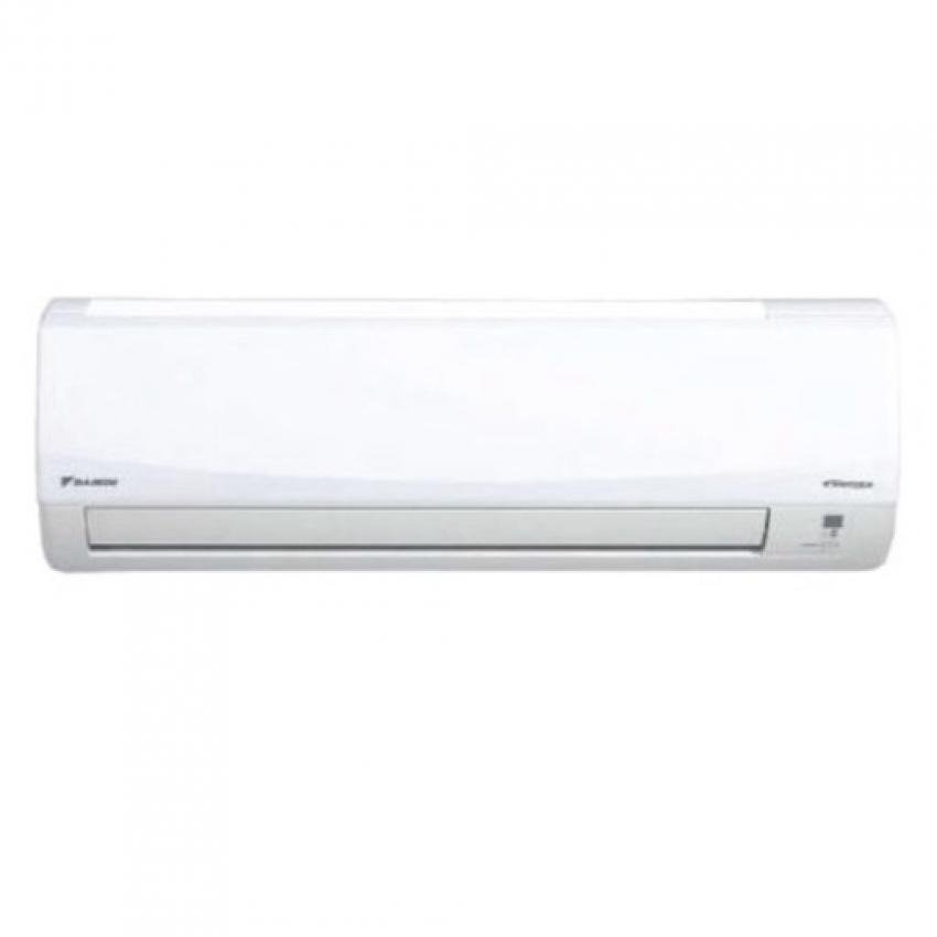 Daikin FTKC25TVM4- 1 PK Low Watt  INVERTER