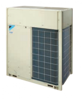 Daikin VRV-A RXQ10AY14 (Outdoor Tunggal)