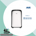 AUX AM-09 A4 / LR1 - 1 PK PORTABLE